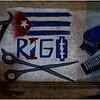 Cuba Havana Old Havana Art 13 March 2017