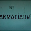 Cuba Playa Baracoa 20 Farmacia March 2017