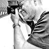 David - my favorite shooting partner<br /> Oak Bluffs, MA