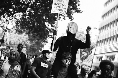 2017_06_21- KTW_Day of Rage Protest_345