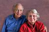 5262 Bob and Martha Nell Stauffer