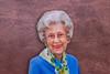 1989 Ann Burns