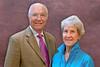 4149 David and Betty Lollis