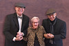 3231 Jeff Hogue, Dorothy Hogue, Bill Hellard