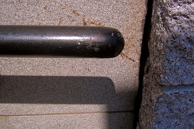130961330_Steel_Handle_2_WEB