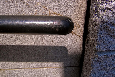 224880739_Steel_Handle_2_WEB