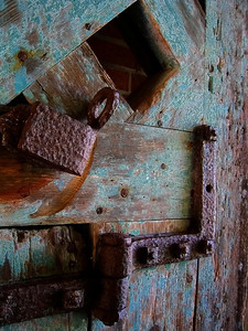 130954566_Turqoise_Door_Lock_Web