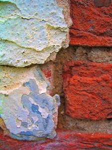 Bricks More T