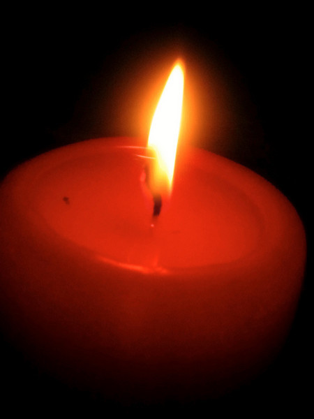 130954027_Red_Candle_Web