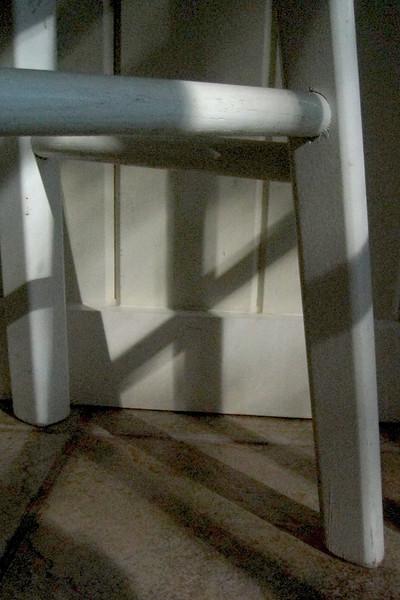 507514342_Shadow_Chair_1321