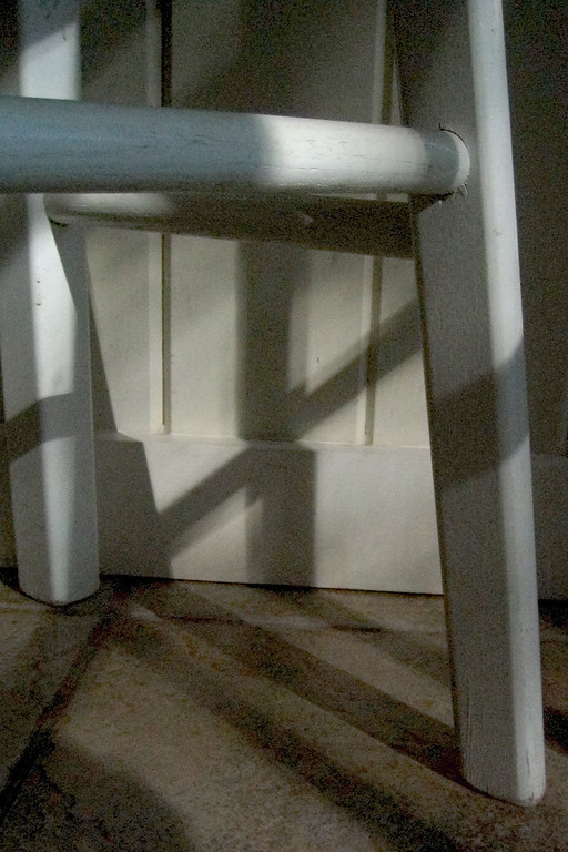 507514342_Shadow_Chair_1321