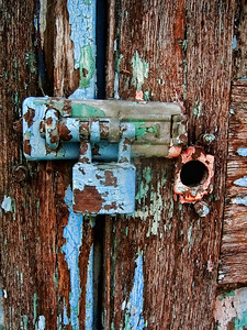 Blue_Lock T