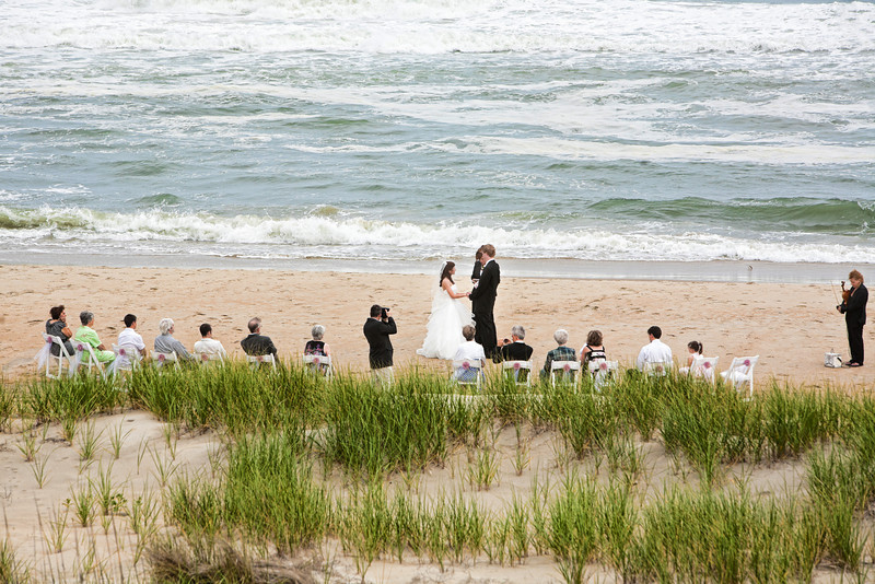 "Beach Wedding, Hatteras, North Carolina Coast<br /> <br /> <a href=""http://www.outerbeaches.com/OuterBanks/VacationRentals/Hatteras/Details/AbundantBlessings/"">http://www.outerbeaches.com/OuterBanks/VacationRentals/Hatteras/Details/AbundantBlessings/</a>"