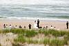 "Beach Wedding, Hatteras, North Carolina Coast<br /> <br /> <a href=""http://www.outerbeaches.com/OuterBanks/VacationRentals/Hatteras/Details/AbundantBlessings/"">http://www.outerbeaches.com/OuterBanks/VacationRentals/Hatteras/Details/AbundantBlessings/</a>"