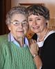 Doris Holstad - Ardis's Mom