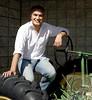 """Marshall Fellow, Arnaud Danjean - France --- <a href=""""http://globalvillagestudio.com/"""">http://globalvillagestudio.com/</a>"""