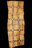 "Tapa cloth - Papua New Guinea - 22"" X 54""<br /> <br /> $175"