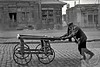 """Push Cart - Turkey -- <a href=""""http://globalvillagestudio.com/"""">http://globalvillagestudio.com/</a> - Photographer for Raleigh, Durham, Cary and Chapel Hill"""