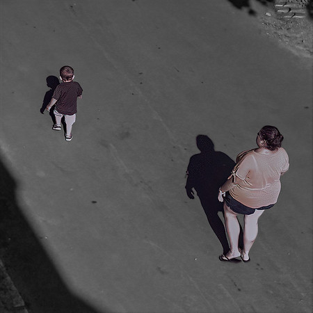 20190726-IMG_2856 shadow walkers