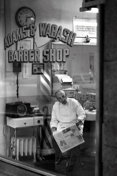 Barber Fltr