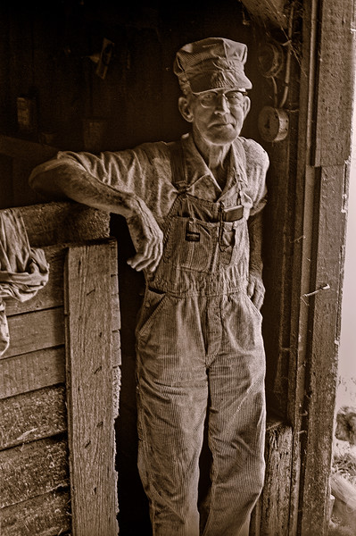 Iowa Farmer Classic Ia