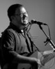 "Daniel Bailey - Music Photography - <a href=""http://globalvillagestudio.com/"">http://globalvillagestudio.com/</a>"