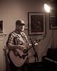 "<a href=""http://www.danielbaileymusic.com/"">http://www.danielbaileymusic.com/</a>  - - Daniel Bailey Music"