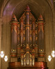 "Duke University Chapel Organ, Durham North Carolina --- <a href=""http://globalvillagestudio.com/"">http://globalvillagestudio.com/</a>"