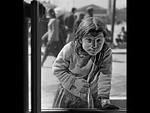 Window Peek - John Lynner Peterson