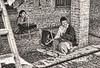 Kathmandu Weavers i