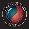 "Raleigh Community Service Photography - Global Village Studio --- <a href=""http://globalvillagestudio.com/"">http://globalvillagestudio.com/</a>"