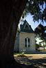 """<a href=""""http://globalvillagestudio.com/"""">http://globalvillagestudio.com/</a> ---------   Homerville United Methodist Church, Homerville Georgia"""
