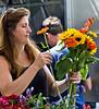 "<a href=""http://www.cutflowerfarm.com/"">http://www.cutflowerfarm.com/</a> --- <a href=""http://globalvillagestudio.com/"">http://globalvillagestudio.com/</a>"