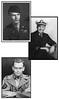 WW II Lichtenfelt Brothers