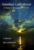 Don Huron Cover005 6 9 c