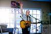 """Jon Batson - Raleigh Music Photographer --- <a href=""""http://globalvillagestudio.com/"""">http://globalvillagestudio.com/</a>"""