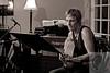 "Carol Fountain Nix - Raleigh Music Photographer --- <a href=""http://globalvillagestudio.com/"">http://globalvillagestudio.com/</a>"