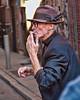 Lexington Kentucky Photographer John Lynner Peterson