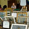 "<a href=""http://www.raleighfleamarket.net/"">http://www.raleighfleamarket.net/</a> --- <a href=""http://globalvillagestudio.com/"">http://globalvillagestudio.com/</a>"