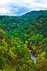 "Overlook - West Virginia - John Lynner Peterson Photographer --   <a href=""http://www.globalvillagestudio.com"">http://www.globalvillagestudio.com</a>"