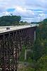 "Overlook - West Virginia - John Lynner Peterson Photographe --   <a href=""http://www.globalvillagestudio.com"">http://www.globalvillagestudio.com</a>"