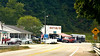 """Bible and Tire - Rowan County Kentucky - John Lynner Peterson Photographer --   <a href=""""http://www.globalvillagestudio.com"""">http://www.globalvillagestudio.com</a>"""
