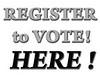 Register PLAIN 8 5 11 bw