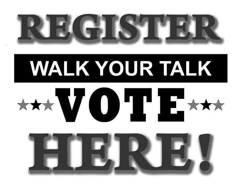 1 Register Walk Talk 8 5 11 bw