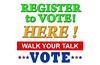 Register Walk HERE 17 11
