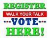 1 Register Walk Talk 8 5 11