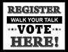 Register BW Border 8 5 11