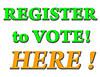 Register PLAIN 8 5 11