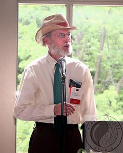 //globalvillagestudio.com/index.html --- Saint Olaf College, Northfield Minnesota