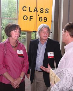 http://globalvillagestudio.com/index.html --- Saint Olaf College, Northfield Minnesota